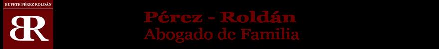 www.perezroldan.com